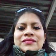 rita248326's profile photo