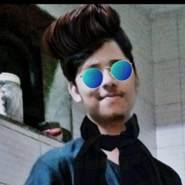 niteshr757916's profile photo