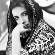 zainaa450583's profile photo
