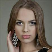 milena39164's profile photo