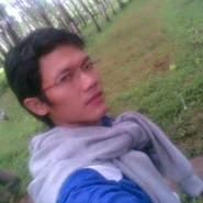 diklenv's profile photo