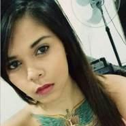 lizamarys's profile photo