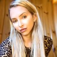 janetlinda115's profile photo