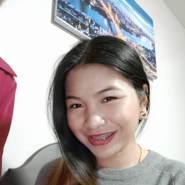 jindas402551's profile photo