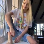 marysandra0090's profile photo