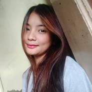 lhezlyj's profile photo
