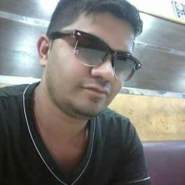 santosht455777's profile photo