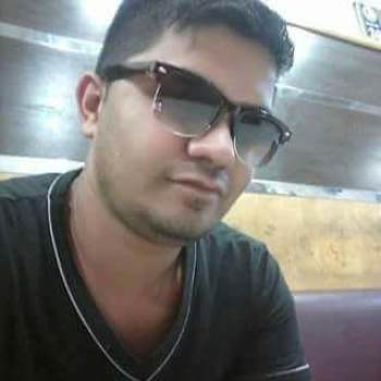 santosht455777_Ash Shariqah_Single_Male