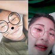 userhz732's profile photo