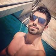 farazk236140's profile photo