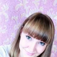 barbara001194's profile photo
