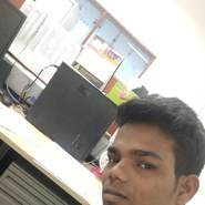 vickyv672953's profile photo