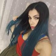 kathyeliza345's profile photo