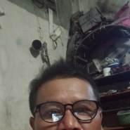 user_jyz7269's profile photo