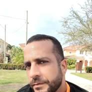 luism22's profile photo