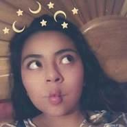 vanessag371158's profile photo