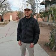 alexisr604365's profile photo