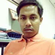 dew5952's profile photo