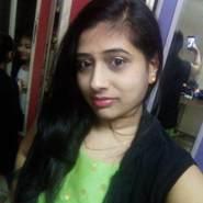 nikitaj42394's profile photo