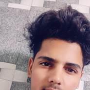 shahnawazm287644's profile photo