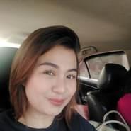 tanchanokp908830's profile photo