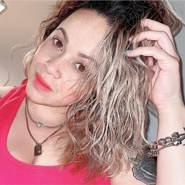 debra915380's profile photo