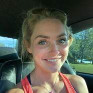 salinaford9280's profile photo