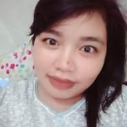 amanda408874's profile photo