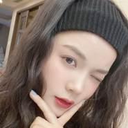 stephanieh258408's profile photo