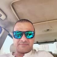 bhaijsalah's profile photo