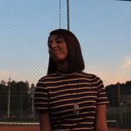 linam559393's profile photo