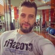 davfelix's profile photo
