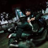 andiem872231's profile photo