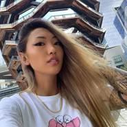 fxia431's profile photo