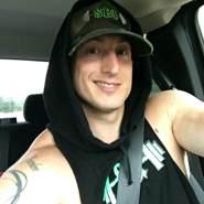 mandrson515's profile photo