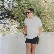 alex86991's profile photo