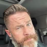 michael486809's profile photo