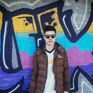george517004's profile photo