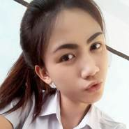 MMinnYY's profile photo