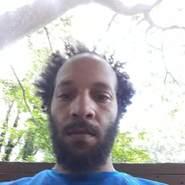 chrisf834654's profile photo