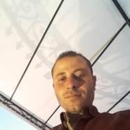 samsungl577703's profile photo