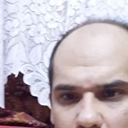 radunebunu30's profile photo