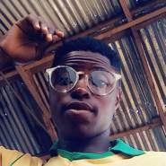 owusuvalentine's profile photo