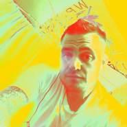 kevinw338025's profile photo