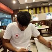 mohdr346197's profile photo