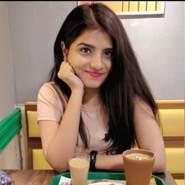 shubhamjatav745's profile photo