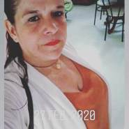 marinam917394's profile photo