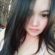 kanllayak's profile photo