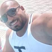 islaml780876's profile photo