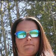 evelinp157291's profile photo